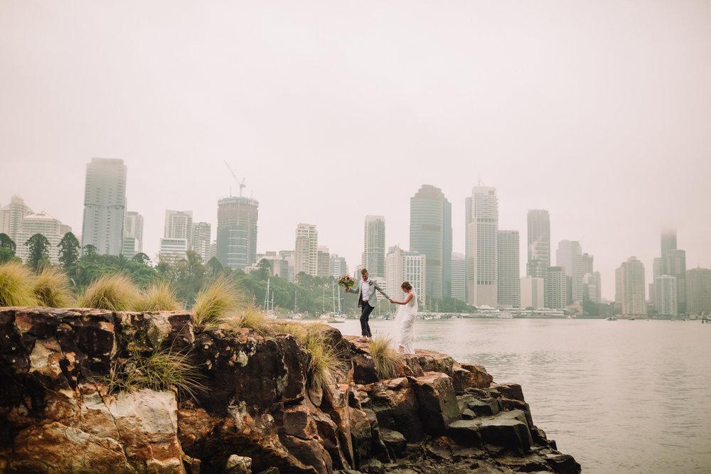 Riverlife_Wedding_Brisbane_Wedding_Photographer-69.jpg