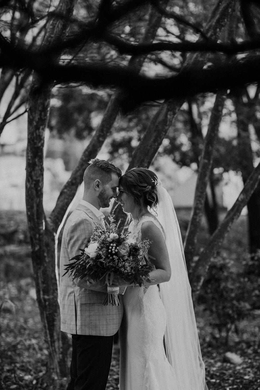 Riverlife_Wedding_Brisbane_Wedding_Photographer-70.jpg