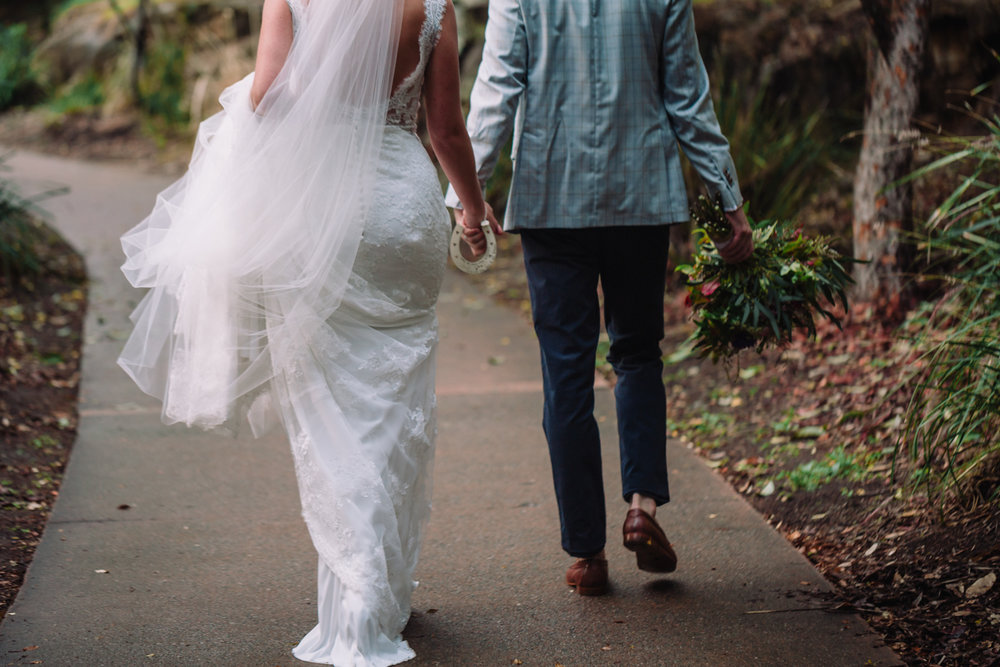 Riverlife_Wedding_Brisbane_Wedding_Photographer-73.jpg