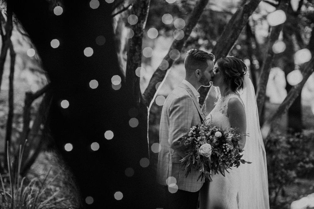Riverlife_Wedding_Brisbane_Wedding_Photographer-84.jpg