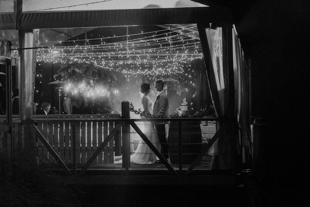 Riverlife_Wedding_Brisbane_Wedding_Photographer-88.jpg