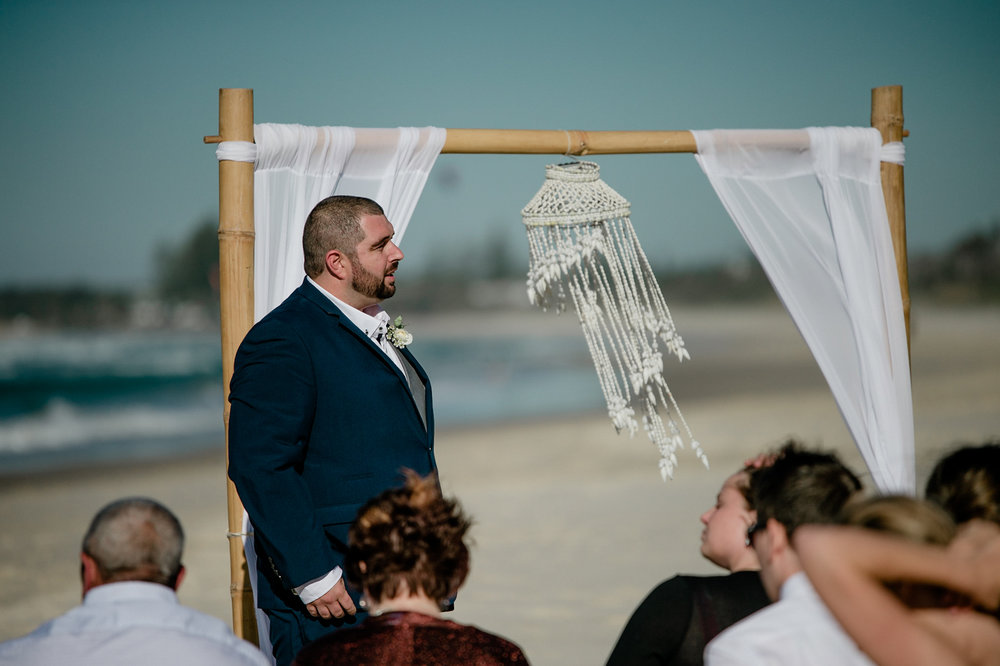 The_Belongil_Byron_Bay_Weddings_New_Black_Studios-77.jpg