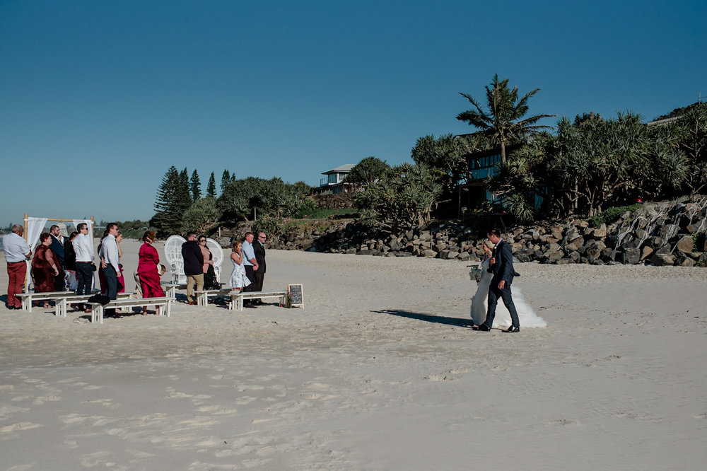The_Belongil_Byron_Bay_Weddings_New_Black_Studios-80.jpg