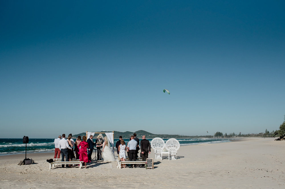 The_Belongil_Byron_Bay_Weddings_New_Black_Studios-84.jpg