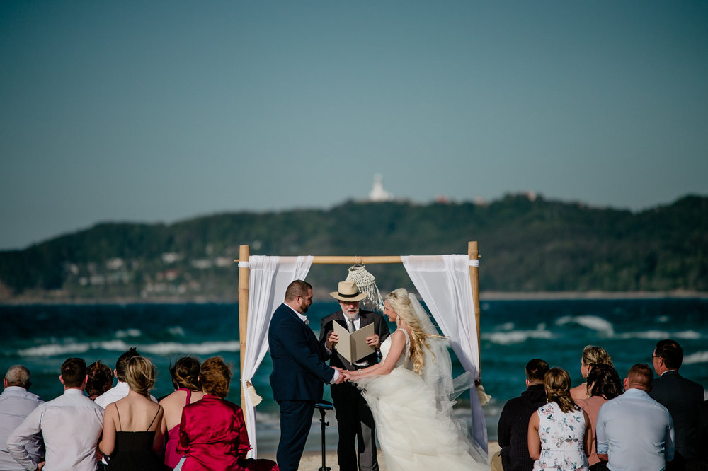The_Belongil_Byron_Bay_Weddings_New_Black_Studios-91.jpg