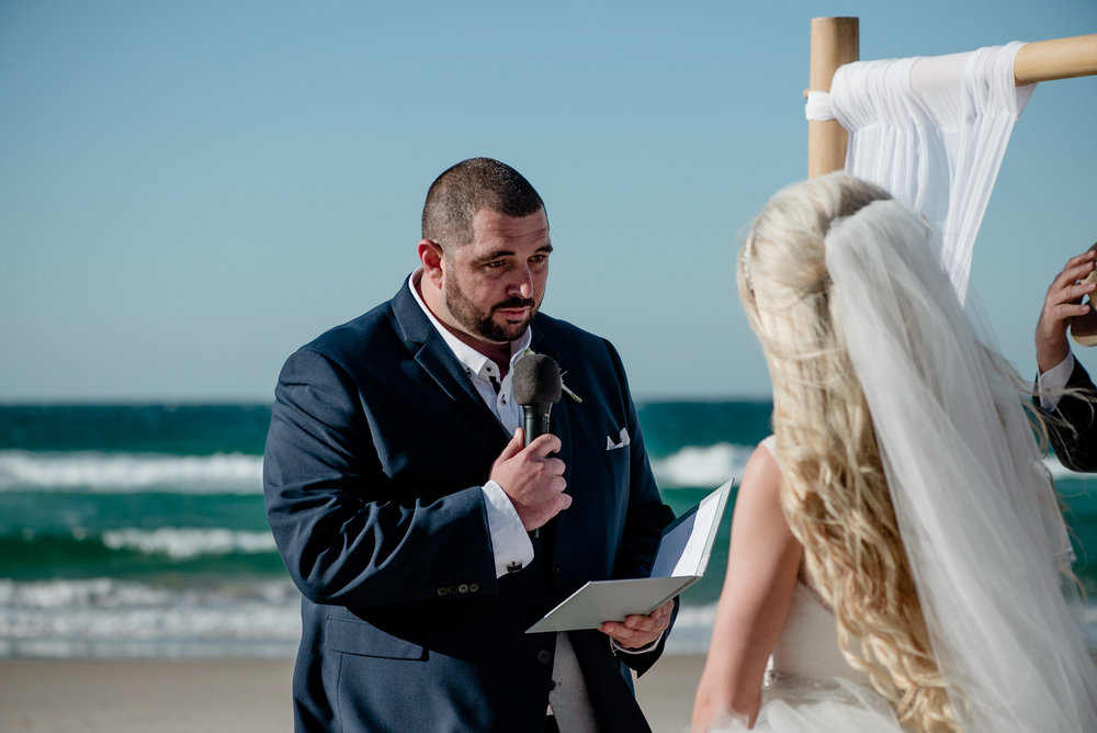 The_Belongil_Byron_Bay_Weddings_New_Black_Studios-92.jpg