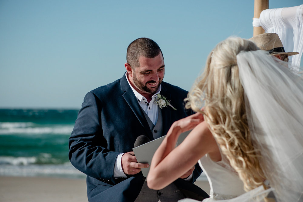 The_Belongil_Byron_Bay_Weddings_New_Black_Studios-96.jpg