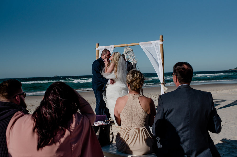 The_Belongil_Byron_Bay_Weddings_New_Black_Studios-97.jpg