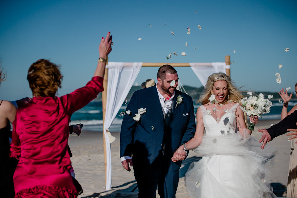 The_Belongil_Byron_Bay_Weddings_New_Black_Studios-103.jpg