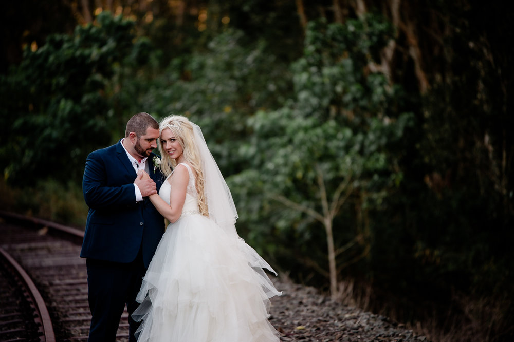 The_Belongil_Byron_Bay_Weddings_New_Black_Studios-118.jpg