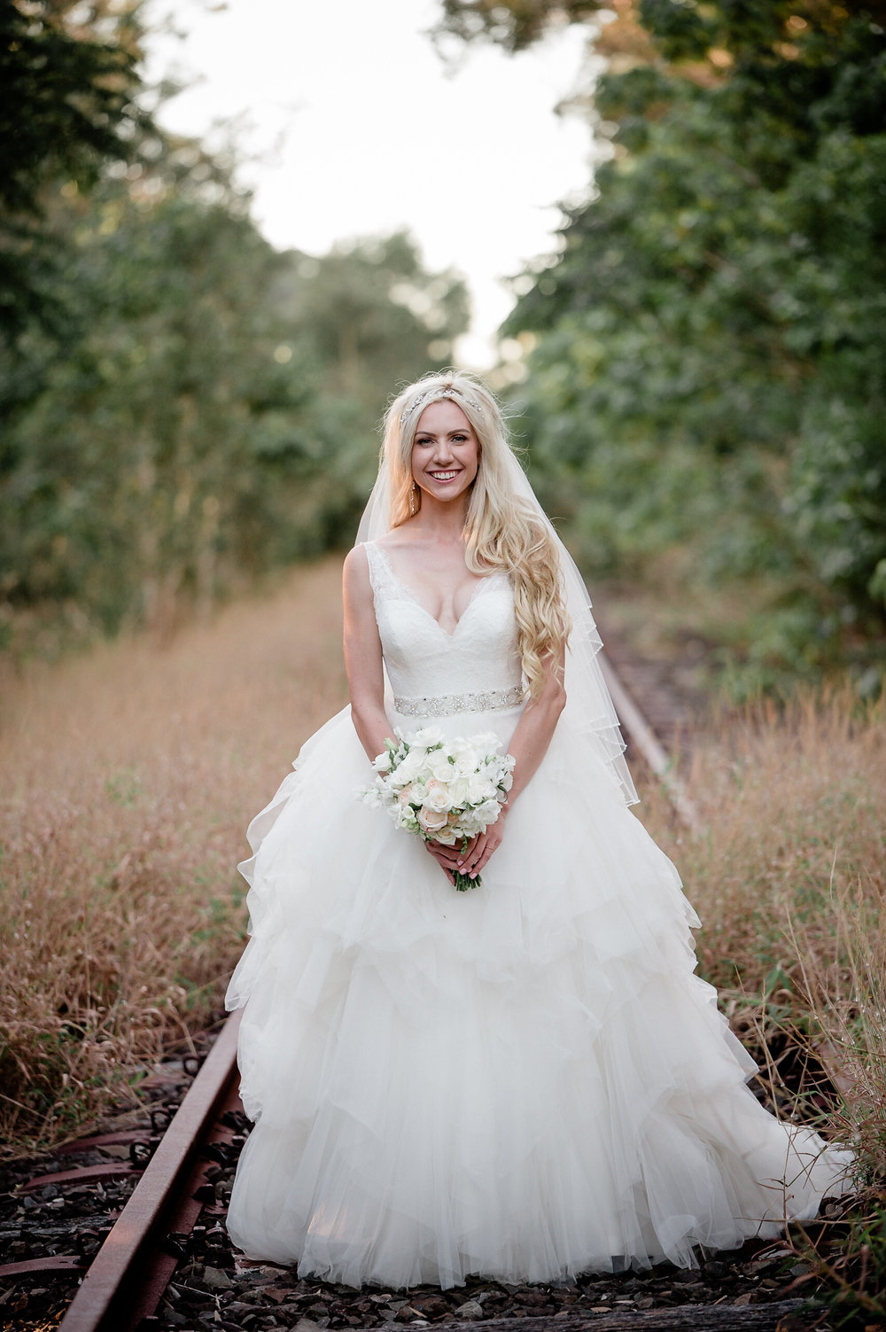 The_Belongil_Byron_Bay_Weddings_New_Black_Studios-131.jpg