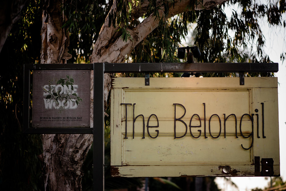 The_Belongil_Byron_Bay_Weddings_New_Black_Studios-140.jpg