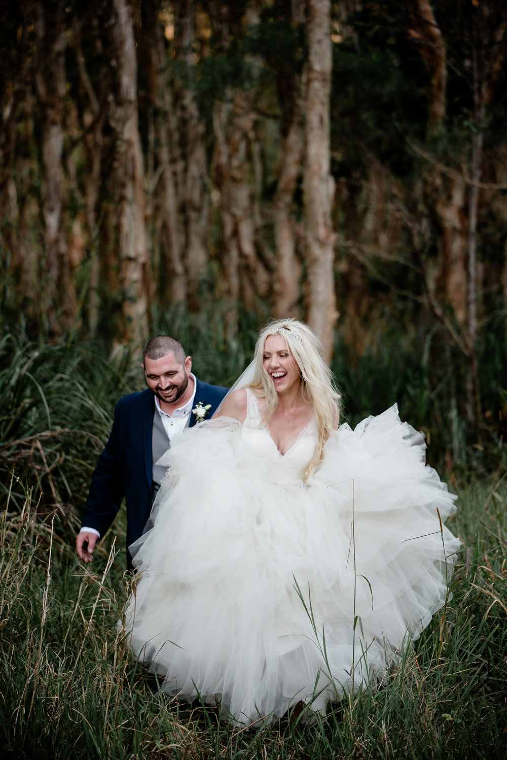 The_Belongil_Byron_Bay_Weddings_New_Black_Studios-145.jpg