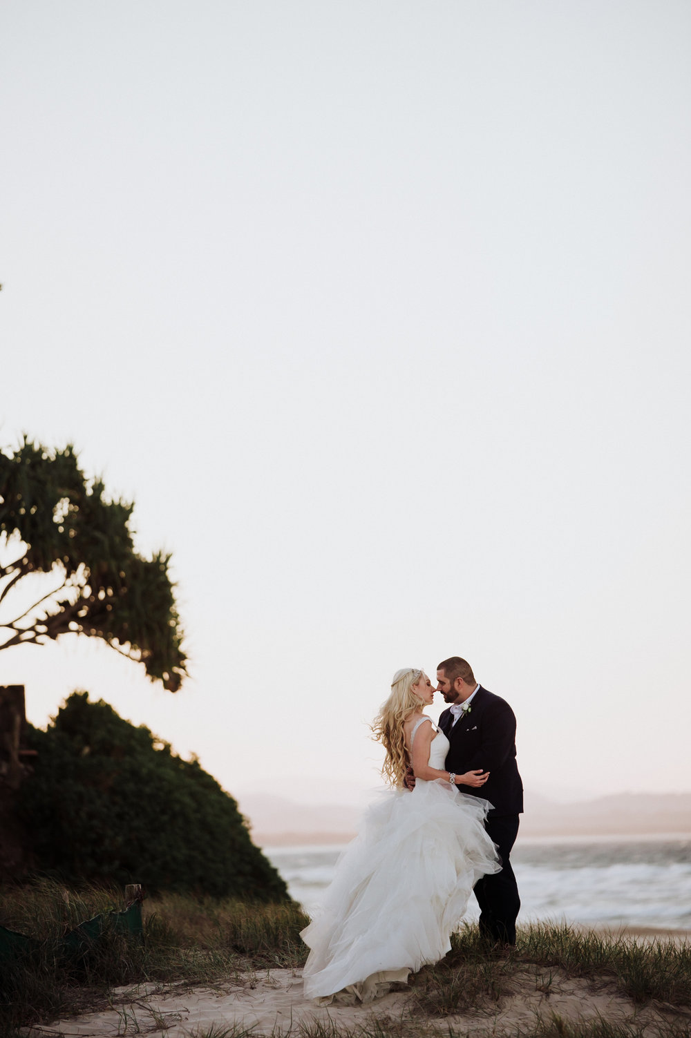 The_Belongil_Byron_Bay_Weddings_New_Black_Studios-174.jpg