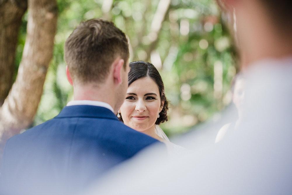 Boomerang_Farm_Gold_Coast_Wedding_Photography-99.jpg