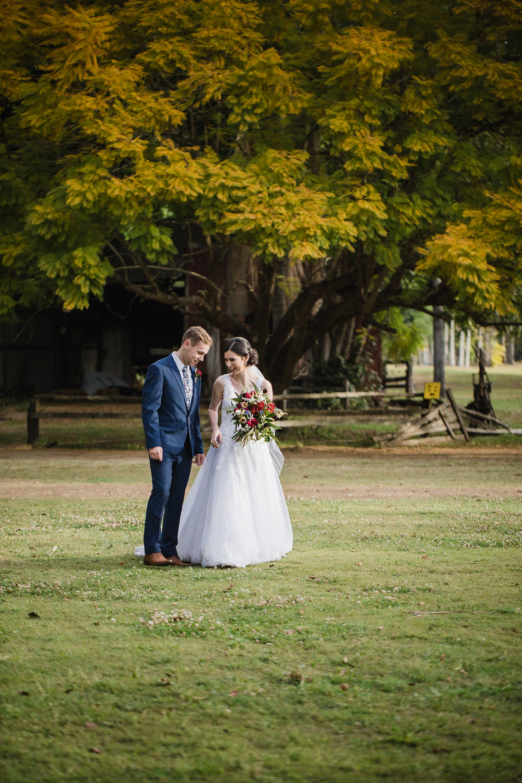 Boomerang_Farm_Gold_Coast_Wedding_Photography-162.jpg