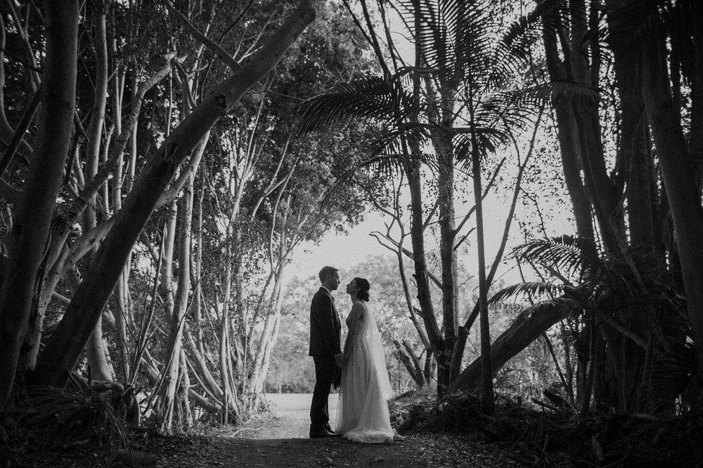 Boomerang_Farm_Gold_Coast_Wedding_Photography-218.jpg