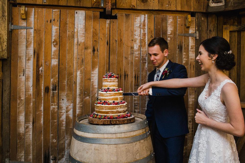 Boomerang_Farm_Gold_Coast_Wedding_Photography-251.jpg