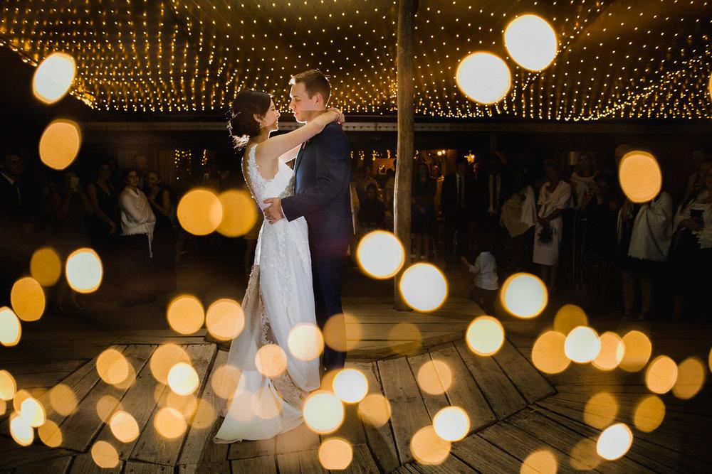 Boomerang_Farm_Gold_Coast_Wedding_Photography-281.jpg