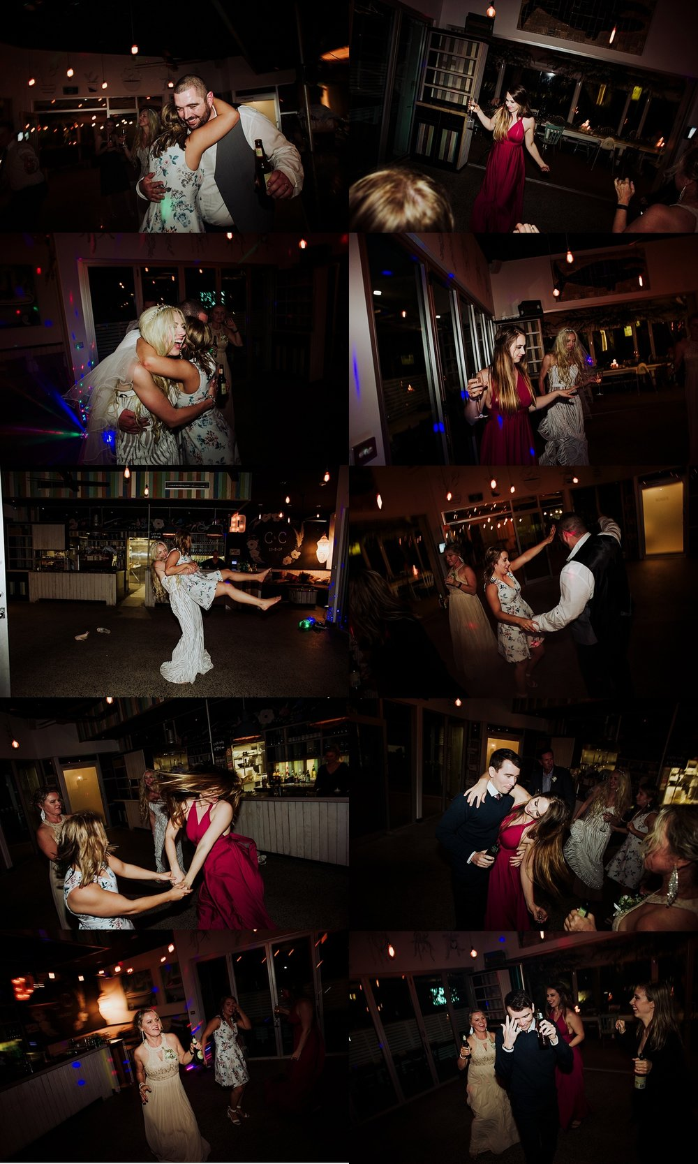 Belongil_Byron_Bay_Restaurant_Wedding_dancing_0001.jpg