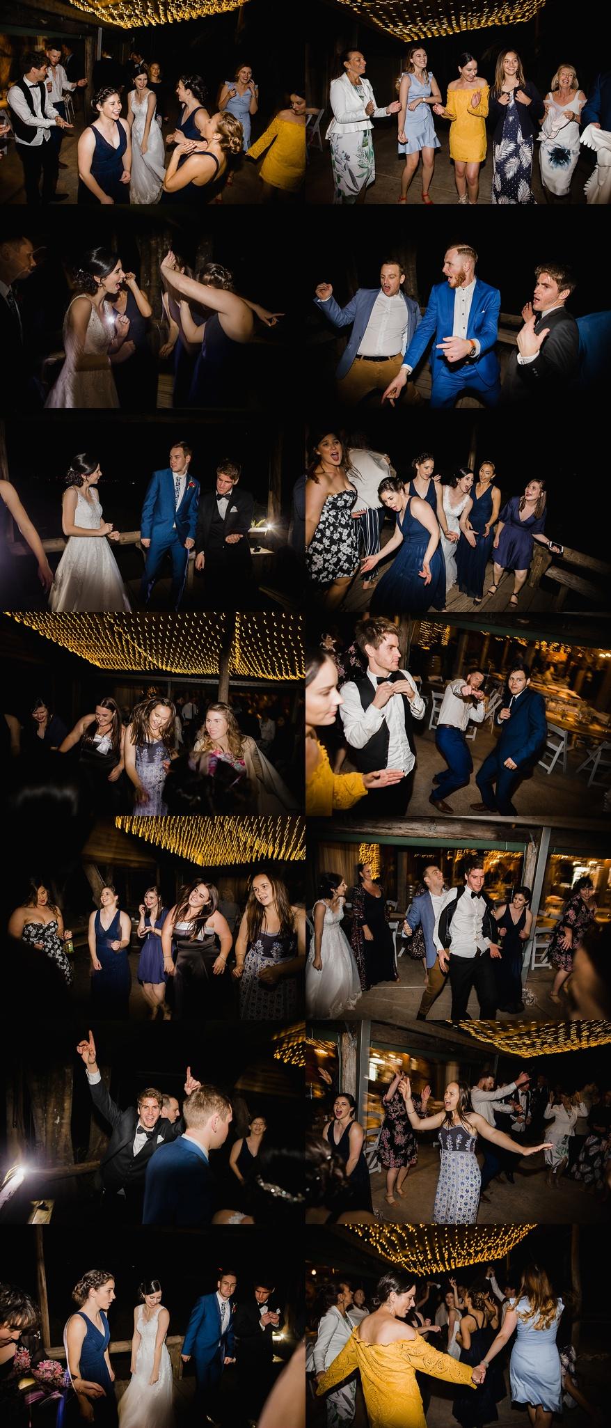 Wedding_Dancing_photos_Boomerang_Farm.jpg