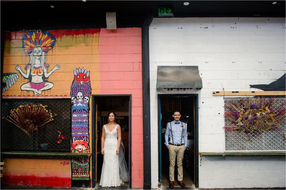 Miami_Marketta_Wedding-Kirsty_and_Alex-Gold_Coast_Wedding_Photographer_0001.jpg