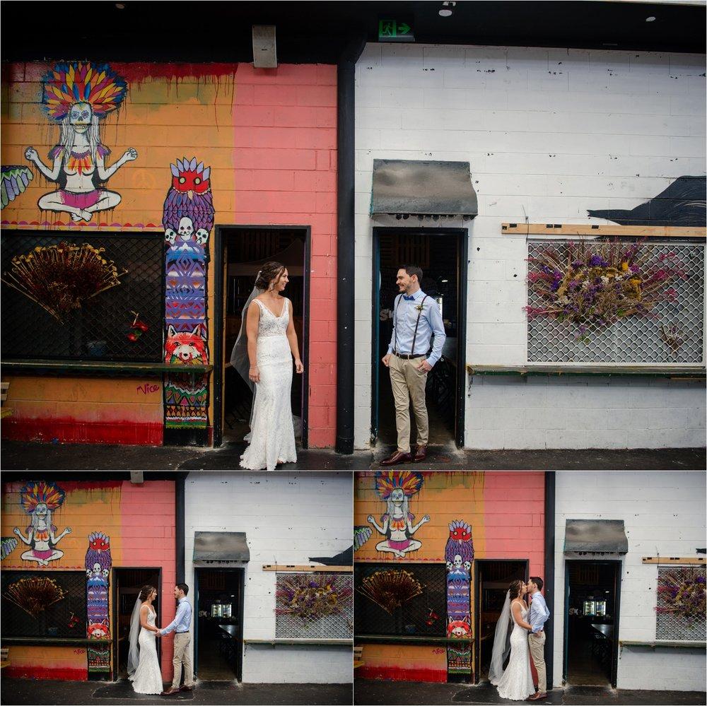 Miami_Marketta_Wedding-Kirsty_and_Alex-Gold_Coast_Wedding_Photographer_0002.jpg