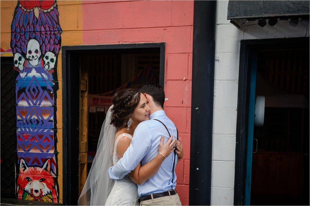 Miami_Marketta_Wedding-Kirsty_and_Alex-Gold_Coast_Wedding_Photographer_0004.jpg