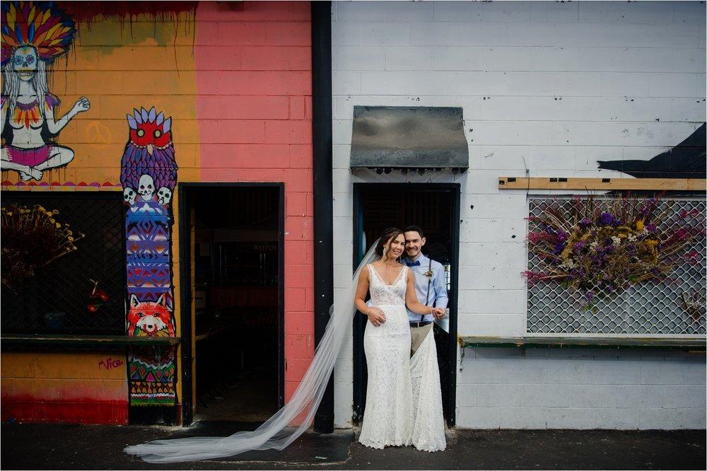 Miami_Marketta_Wedding-Kirsty_and_Alex-Gold_Coast_Wedding_Photographer_0005.jpg