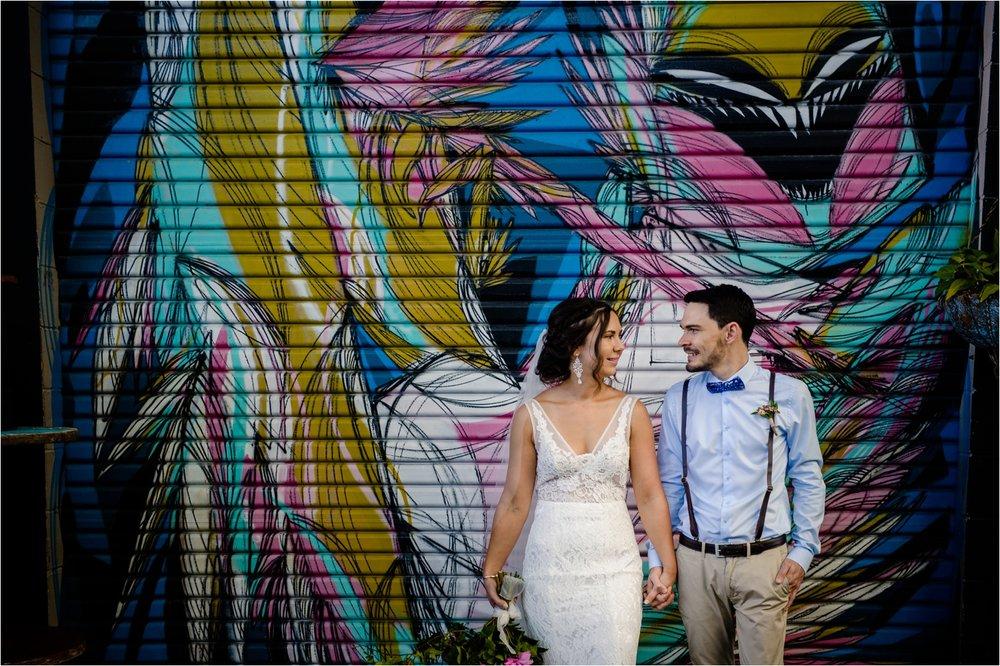Miami_Marketta_Wedding-Kirsty_and_Alex-Gold_Coast_Wedding_Photographer_0008.jpg