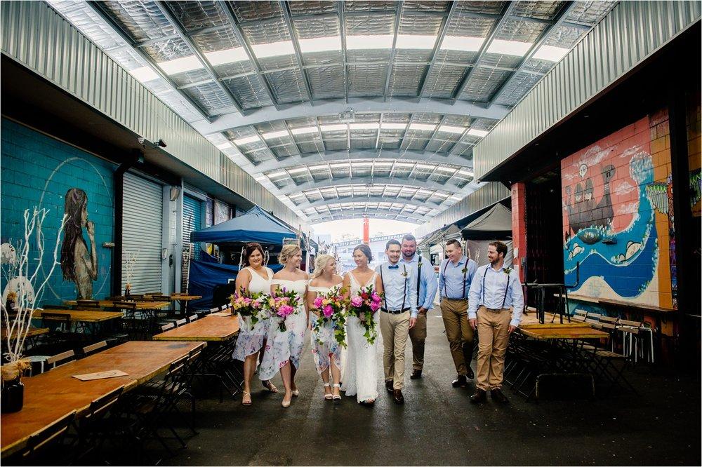 Miami_Marketta_Wedding-Kirsty_and_Alex-Gold_Coast_Wedding_Photographer_0012.jpg