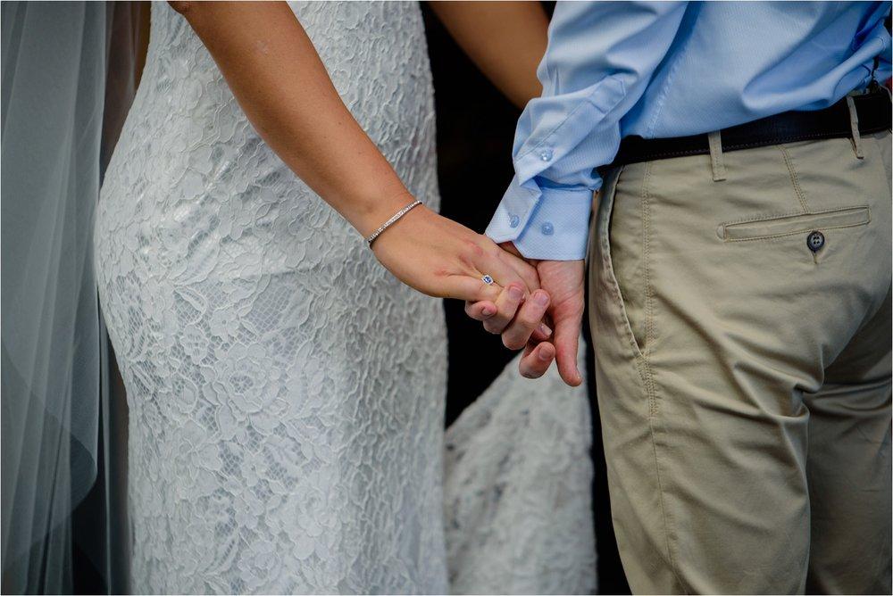 Miami_Marketta_Wedding-Kirsty_and_Alex-Gold_Coast_Wedding_Photographer_0014.jpg