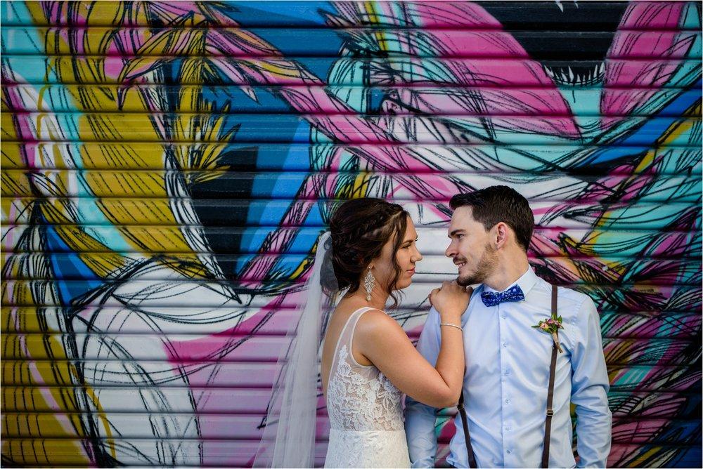 Miami_Marketta_Wedding-Kirsty_and_Alex-Gold_Coast_Wedding_Photographer_0015.jpg