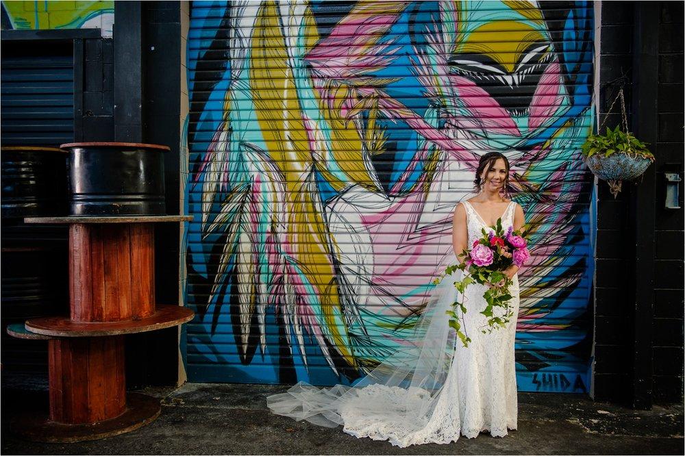 Miami_Marketta_Wedding-Kirsty_and_Alex-Gold_Coast_Wedding_Photographer_0018.jpg