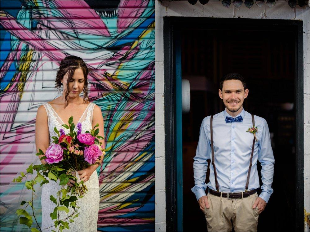 Miami_Marketta_Wedding-Kirsty_and_Alex-Gold_Coast_Wedding_Photographer_0019.jpg