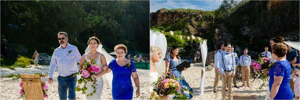 Miami_Marketta_Wedding-Kirsty_and_Alex-Gold_Coast_Wedding_Photographer_0024.jpg