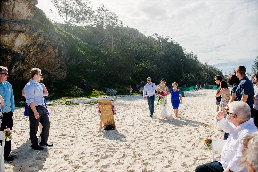 Miami_Marketta_Wedding-Kirsty_and_Alex-Gold_Coast_Wedding_Photographer_0023.jpg