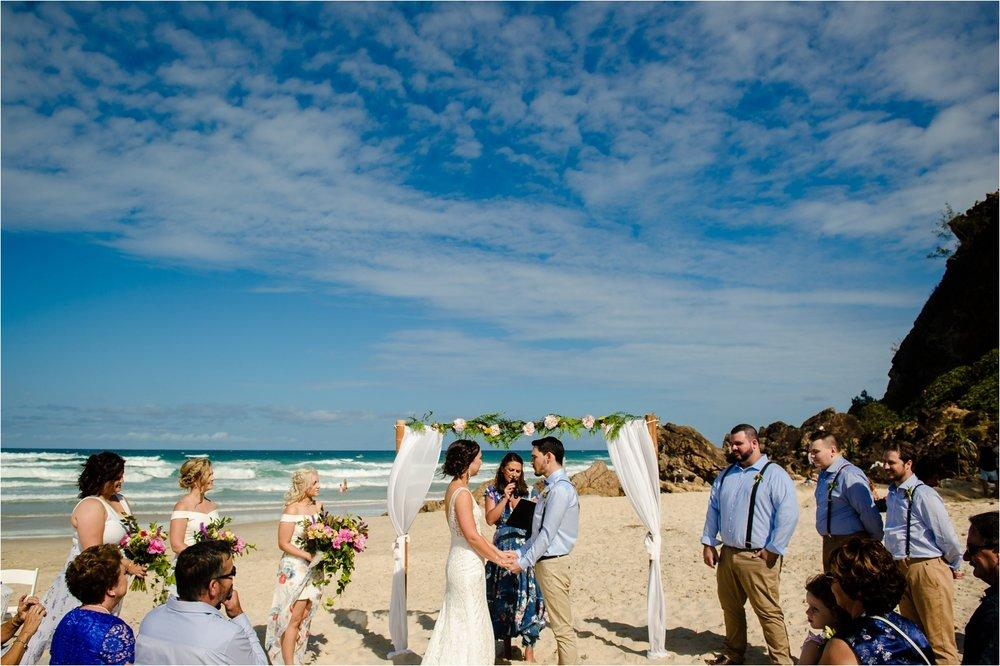 Miami_Marketta_Wedding-Kirsty_and_Alex-Gold_Coast_Wedding_Photographer_0026.jpg