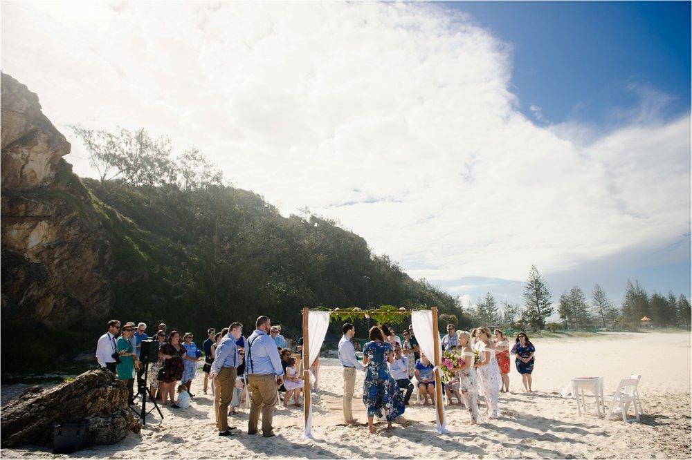 Miami_Marketta_Wedding-Kirsty_and_Alex-Gold_Coast_Wedding_Photographer_0027.jpg