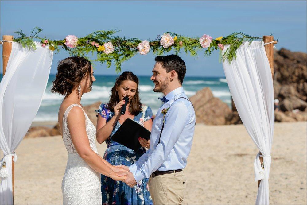 Miami_Marketta_Wedding-Kirsty_and_Alex-Gold_Coast_Wedding_Photographer_0028.jpg