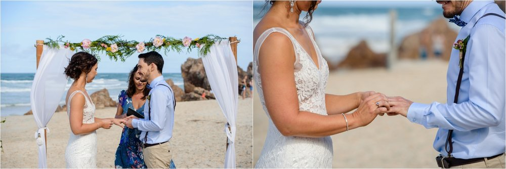 Miami_Marketta_Wedding-Kirsty_and_Alex-Gold_Coast_Wedding_Photographer_0031.jpg