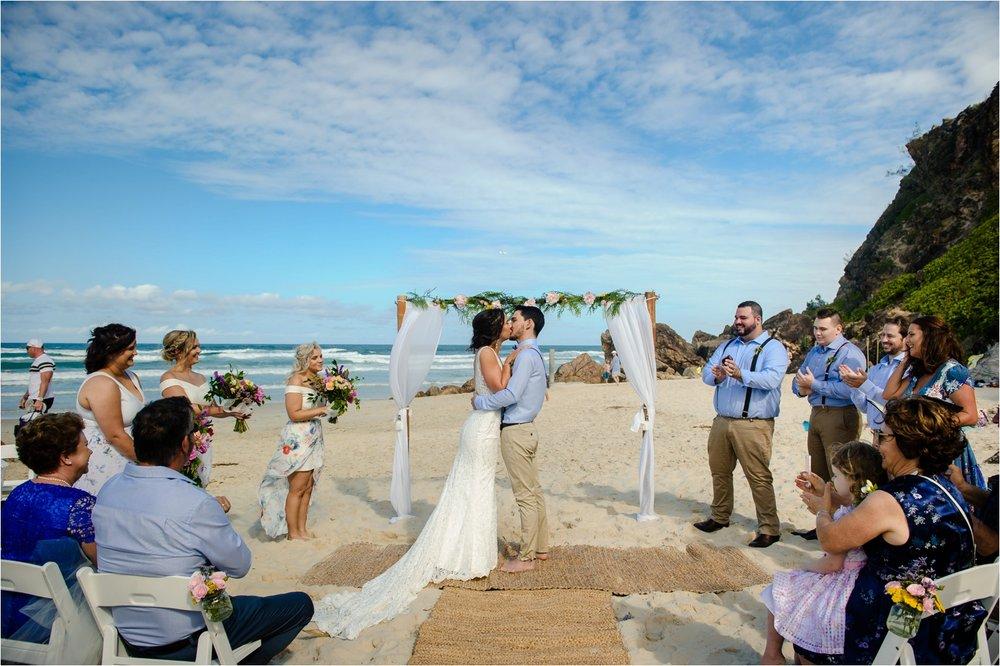 Miami_Marketta_Wedding-Kirsty_and_Alex-Gold_Coast_Wedding_Photographer_0032.jpg