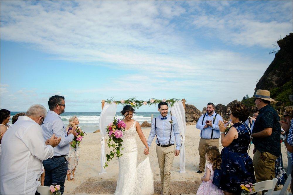 Miami_Marketta_Wedding-Kirsty_and_Alex-Gold_Coast_Wedding_Photographer_0033.jpg