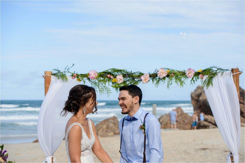 Miami_Marketta_Wedding-Kirsty_and_Alex-Gold_Coast_Wedding_Photographer_0035.jpg