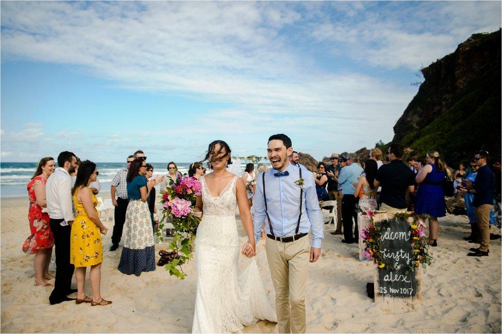 Miami_Marketta_Wedding-Kirsty_and_Alex-Gold_Coast_Wedding_Photographer_0034.jpg