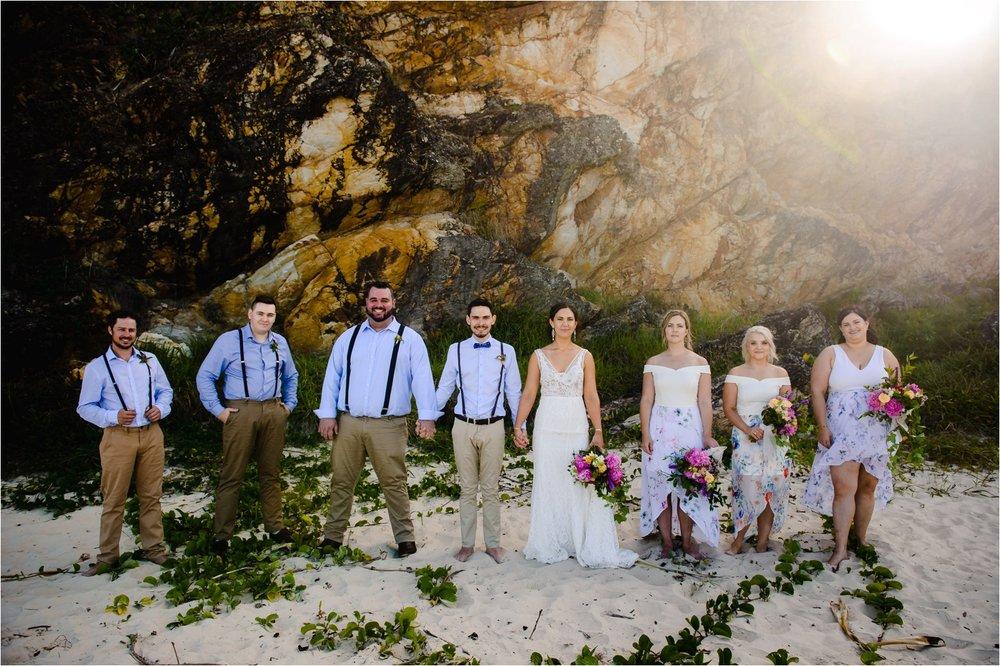 Miami_Marketta_Wedding-Kirsty_and_Alex-Gold_Coast_Wedding_Photographer_0036.jpg