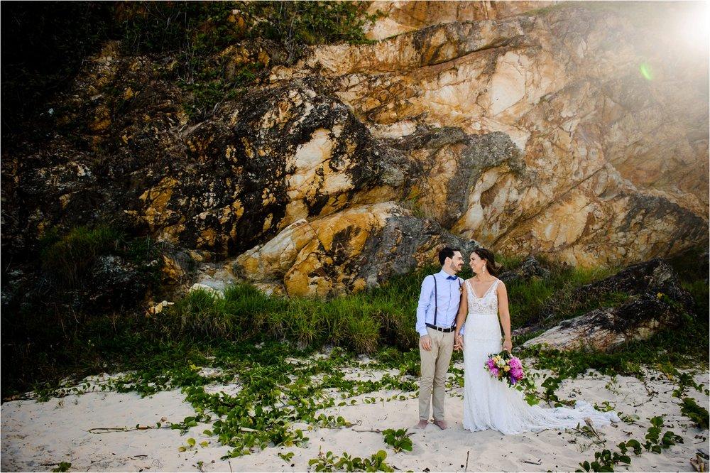 Miami_Marketta_Wedding-Kirsty_and_Alex-Gold_Coast_Wedding_Photographer_0037.jpg