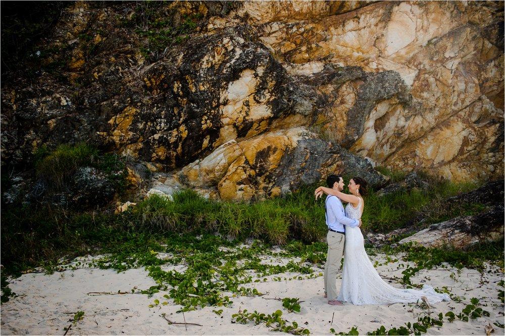 Miami_Marketta_Wedding-Kirsty_and_Alex-Gold_Coast_Wedding_Photographer_0038.jpg