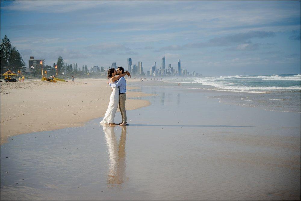 Miami_Marketta_Wedding-Kirsty_and_Alex-Gold_Coast_Wedding_Photographer_0042.jpg