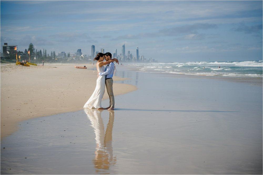 Miami_Marketta_Wedding-Kirsty_and_Alex-Gold_Coast_Wedding_Photographer_0043.jpg